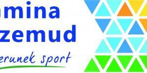 logo-kierunek-sport