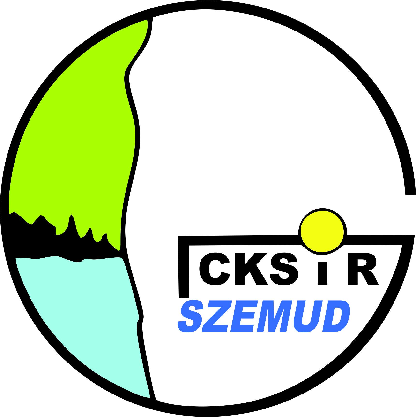 gcksir-logo