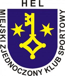 mzks-hel