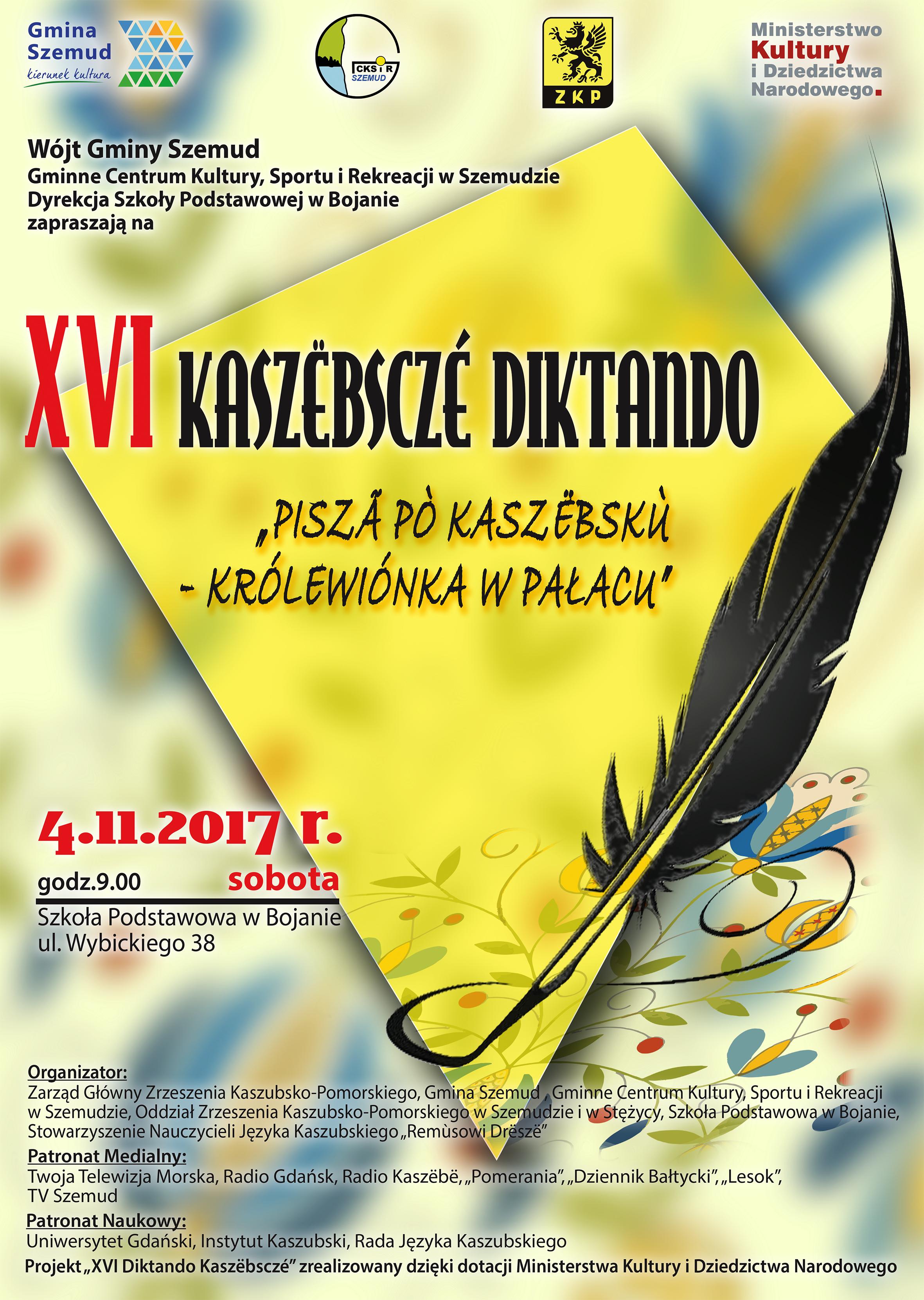 Kaszubskie-Dyktando-plakat3