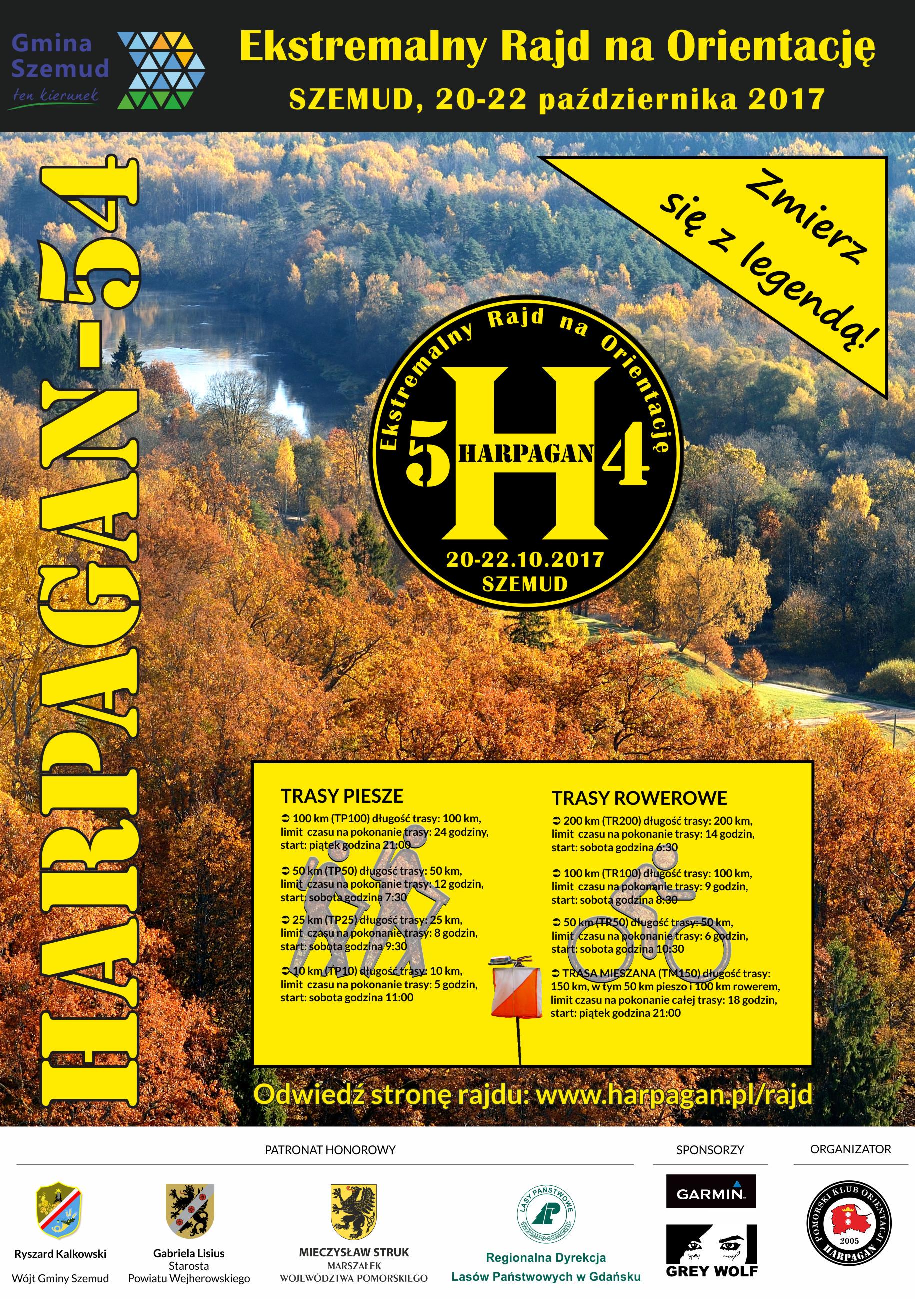 h54_plakat